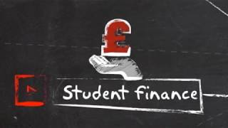 Download Student Finance (Updated 2017) Video