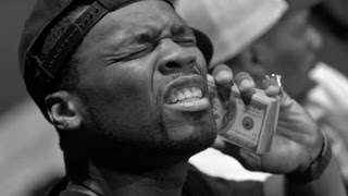 Download 50 Cent Assets Found to be Valued at $64 Million Instead of the $16 Million He Reported Himself. Video