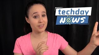 Download TechDay News: S8 Leak, Note 7 Results, Account Hacks! (Weekly Saturday show) Video