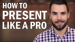 Download 4 Tips for Crafting Great Speeches and Presentations Video