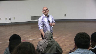 Download The Latinos of Asia: How Filipino Americans Break the Rules of Race Video