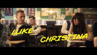 Download ″Tell My Mama″ - Christina Grimmie Video