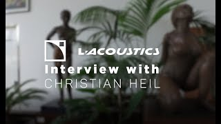Download L-Acoustics - Industry Drivers Video