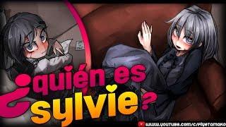 Download 🐇 ¿Quién es Sylvie? | TEACHING FEELING / DOREI TO NO SEIKATSU (Esp) | Análisis Video