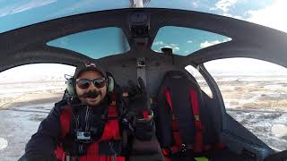 Download Airgyro Gyrocopter Landing Tips Video