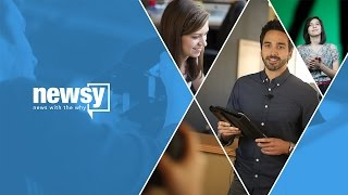 Download Newsy Live Video