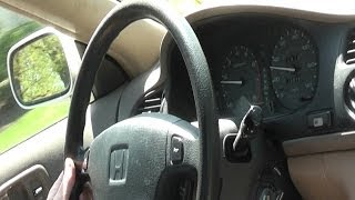 Download Steering Wheel Shake and Pulsation Diagnosis Video