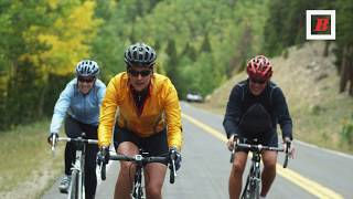 Download 13 Ways to Lose Weight With Your Bike Video