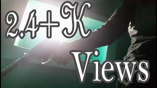 Download Aligarh ke badmaas 2 official trailer Video