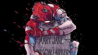 Download 10 Worst Things Spider-Man Has Ever Done Video