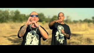Download Remik González - Los Mantengo Cerca Feat. Sonik 420 Video