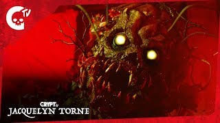 Download Jacquelyn Torne | Scary Short Horror Film | Crypt TV Video