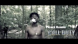 Download Call of Duty - PrinceBambo Video