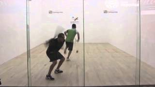Download Mundial Open de Racquetball Video