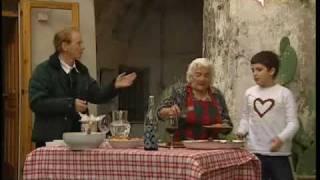 Download Matera a Sereno Variabile (07/11/2009) - Parte 3/3 Video