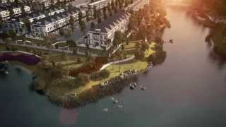 Download Eco Majestic - Merrydale Full Video Video