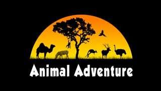 Download He's Coming (To The Animal Adventure Park) Video