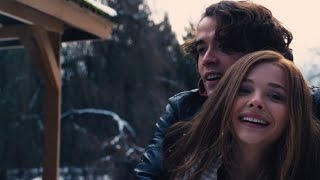 Download If I Stay - Official Trailer 2 [HD] Video