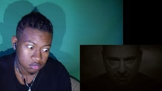 Download Disturbed - The Sound Of Silence (HIPHOP HEAD REACTS) Video