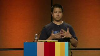 Download Google I/O 2011: Don't just build a mobile app. Build a business. Video