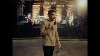 Download Matt Corby - Miracle Love (Live At Manchester Cathedral) Video
