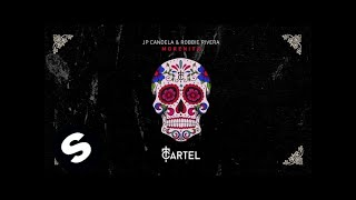 Download JP Candela & Robbie Rivera - Morenita Video