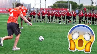 Download BEST SOCCER FOOTBALL VINES - GOALS, SKILLS, FAILS #09 Video