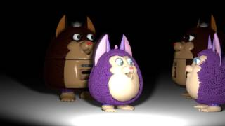 Download [SFM Tattletail] kaleidoscope tattletail [READ THE PINNED COMMENT] Video
