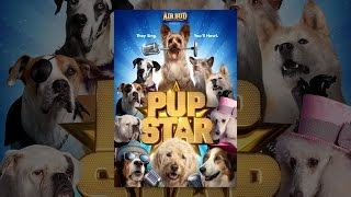 Download Pup Star Video
