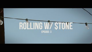 Download Rolling W/ $tone: Episode 3 Video