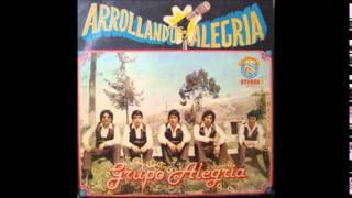 Download Grupo Alegría - Consejo de amor Video