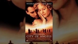 Download City of Angels Video