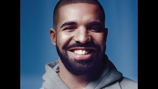 Download Drake Cancels his Show in Amsterdam and went to the hospital. Some say He Smoked Too Much & Thew Up Video