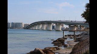 Download Sarasota Florida Video Tour Video
