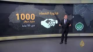 Download تعرف على تحديات العالم العربي المحتملة اقتصاديا واجتماعيا Video