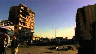 Download Misrata: Journey to a beseiged city Video