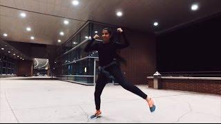 Download Phone - Mickey Singh - Kirenjot Kaur Video