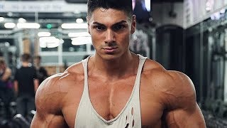 Download ALONE 😒 FITNESS MOTIVATION 2018 Video