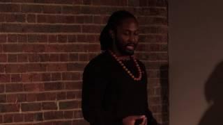 Download Why I want men to standup for the F word | Jordan Jones | TEDxRoyalTunbridgeWellsWomen Video