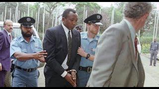 Download Rwanda was first to prosecute mass rape as war crime Video