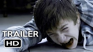 Download Queen of Spades: The Dark Rite Official Trailer #1 (2016) Horror Movie HD Video