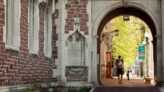Download Washington University in St. Louis: An introduction Video