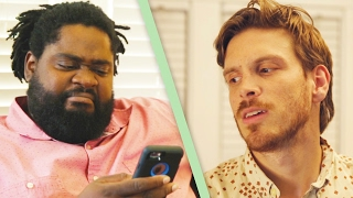 Download The Worst Kind Of Text Message Video