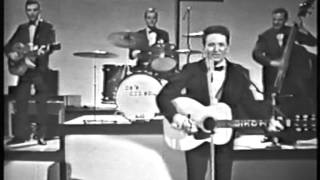 Download Lonnie Donegan - Rock Island Line (Live) 15/6/1961 Video