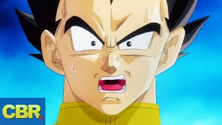 Download 10 Dragon Ball Super Moments That Left Us Completely Shook Video