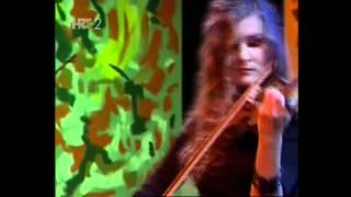 Download Jazz ansambl (trio) MA Zagreb (II godina) - Over the rainbow Video