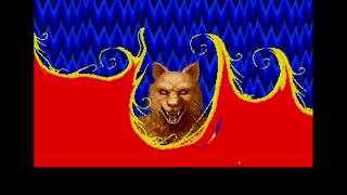 Download Altered Beast - My Dad Plays Retro Games Video
