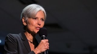 Download Third-party candidate raises millions to fund vote recount Video