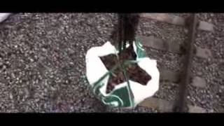 Download Network rail safety video what happened YouTube Video