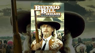 Download Buffalo Bill And The Indians, or Sitting Bull's History Lesson Video